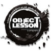 Аватар для ObjectLesson